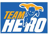 Go Team Hero